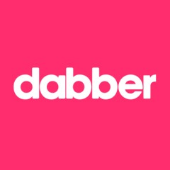 Dabber Bingo internet side