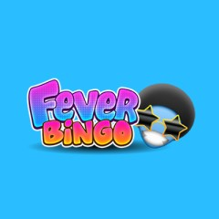Fever Bingo internet side