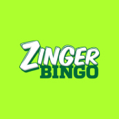 Zinger Bingo internet side